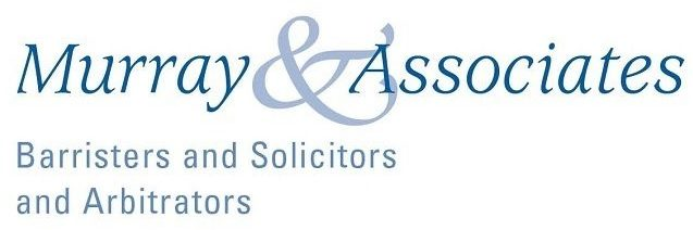 Murray and Associates
